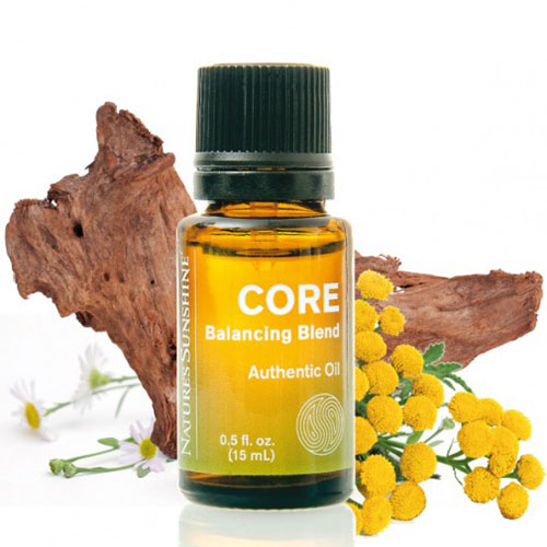 essential-oil-nsp-core
