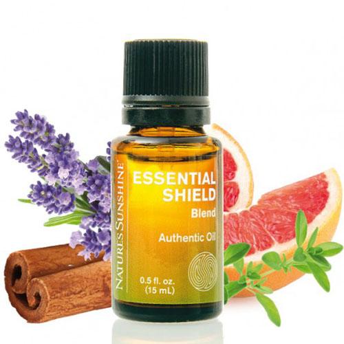 essential-oil-nsp-essential-shield