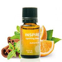 essential-oil-nsp-inspire-s