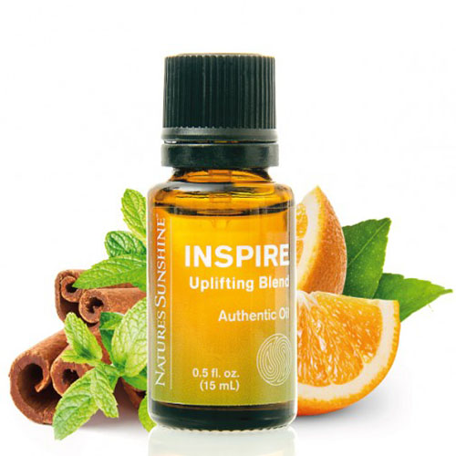 essential-oil-nsp-inspire