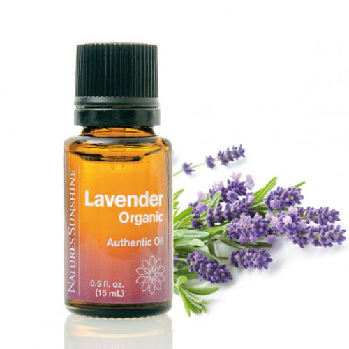 essential-oil-nsp-lavandula