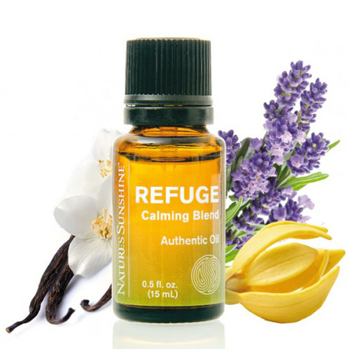 essential-oil-nsp-refuge