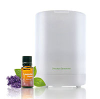 natures-sunshine-essential-oil-ultrasound-diffuser-s