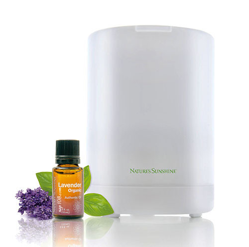 natures-sunshine-essential-oil-ultrasound-diffuser