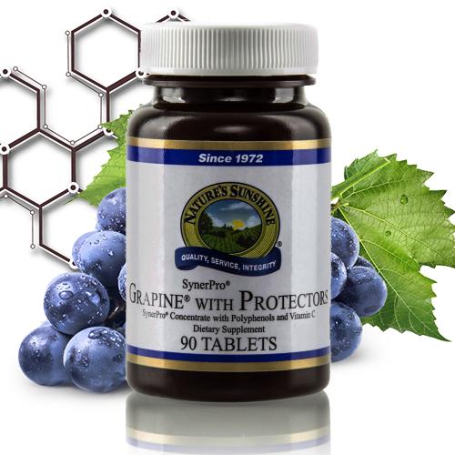 grapine-with-protectors-gripain-s-protektori-natures-sunshine-antioxidant
