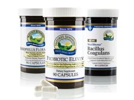 guide-brobiotic-natures-sunshine