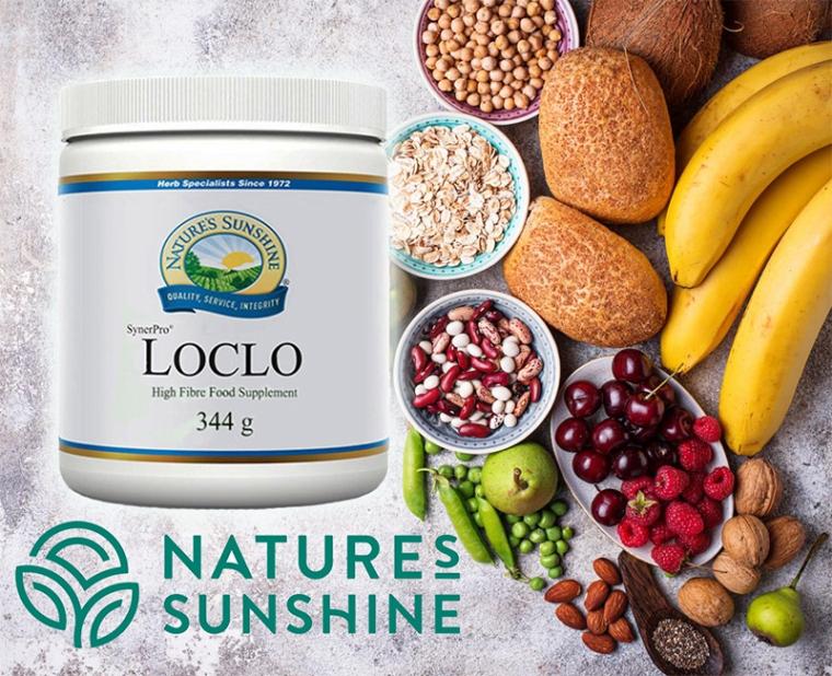 loclo-natures-sunshine-bulgaria-hranitelni-fibri-premium